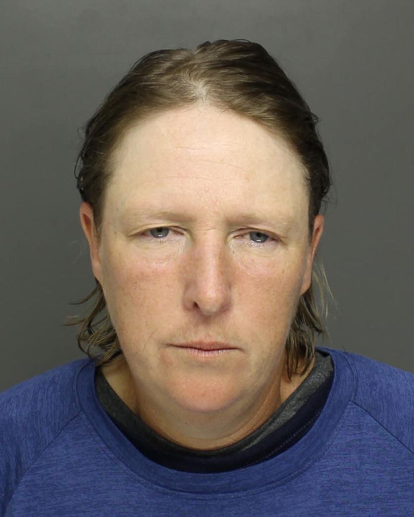 ABUSE OF CORPSE RICHEY SENTENCED